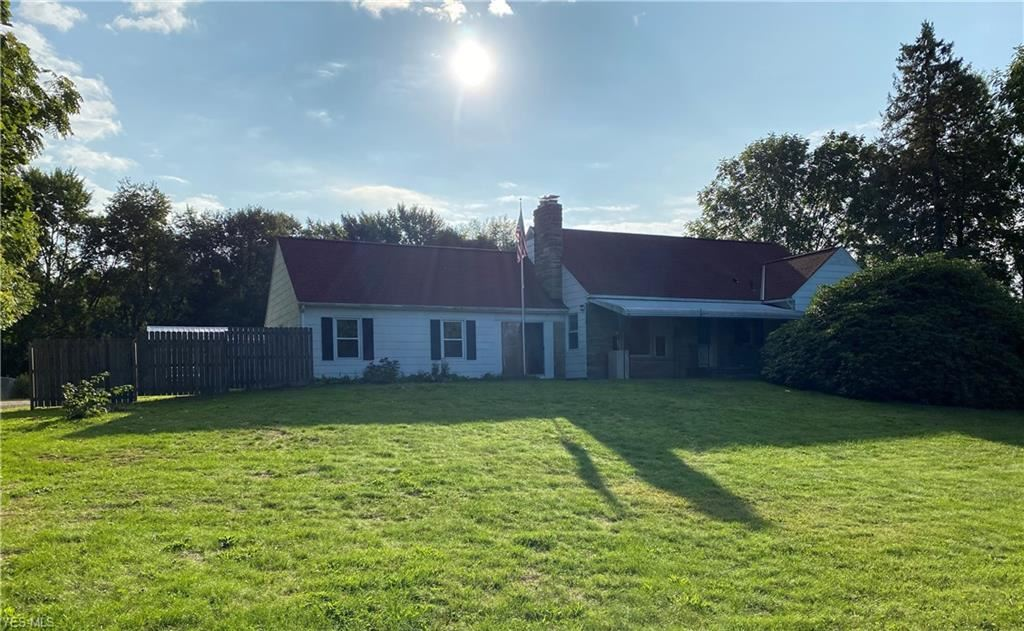 2663 Canton Road, Akron, OH 44312 - MLS#: 4224901