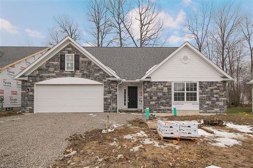 Photo of 16053 Narragansett Oval, Middleburg Heights, OH 44130 (MLS # 4220903)