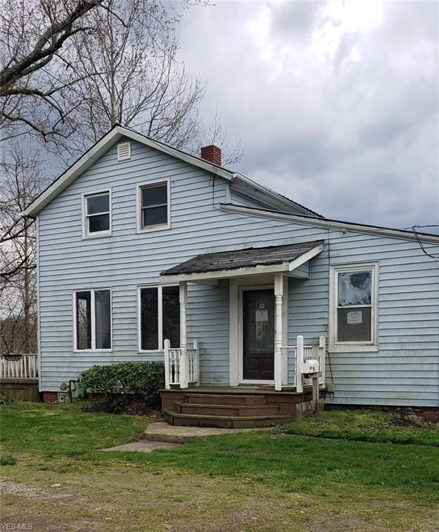 3517 Schenley Avenue, Ashtabula, OH 44004 - MLS#: 4187903