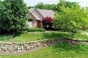 Photo of 6824 Kyle Ridge Pointe, Canfield, OH 44406 (MLS # 4101904)