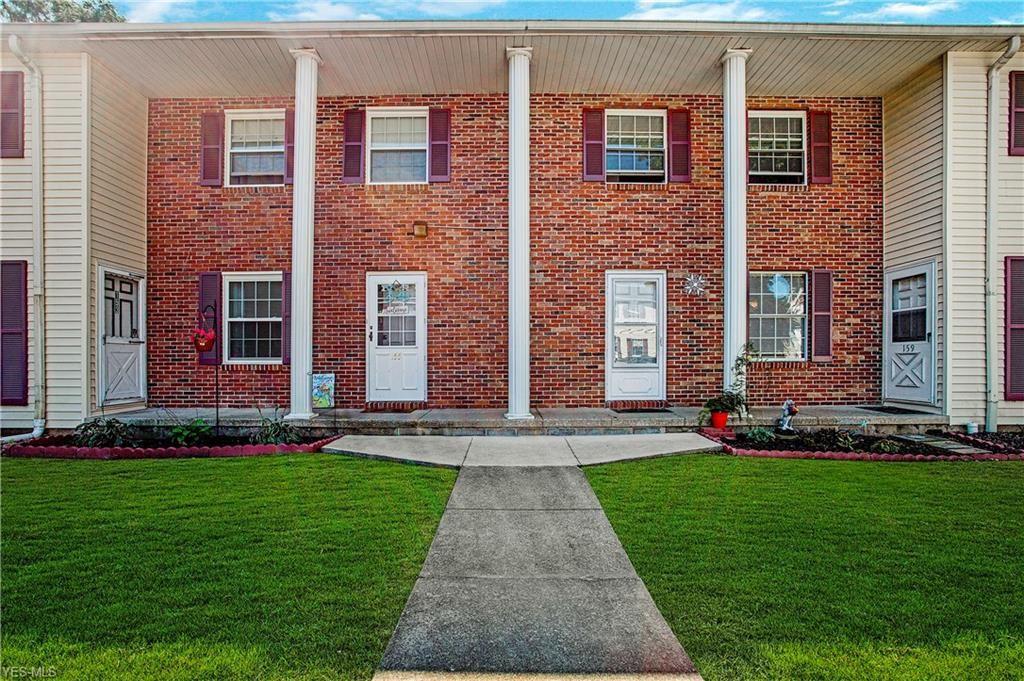 157 Ault Street, Wadsworth, OH 44281 - #: 4225904