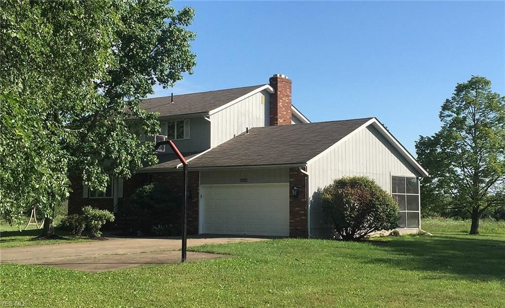 8909 Gifford Road, Amherst, OH 44001 - #: 4212906
