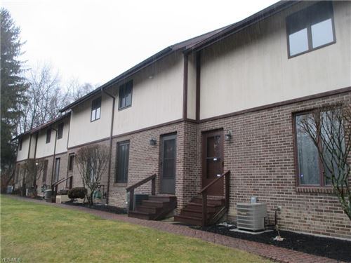 Photo of 4353 Sampson Road #6, Youngstown, OH 44505 (MLS # 4172907)