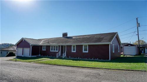 Photo of 16853 Bronze Heights Lane, Caldwell, OH 43724 (MLS # 4321908)