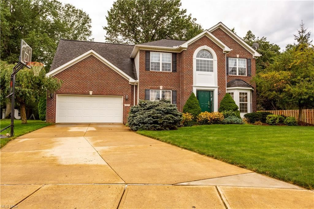 237 Rivers Edge Drive, Amherst, OH 44001 - #: 4311911