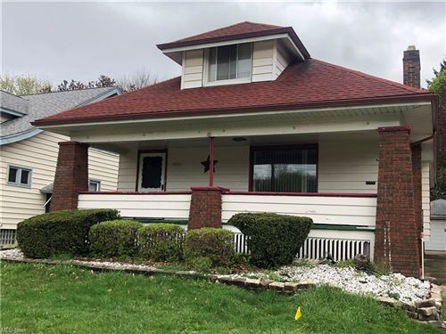 Photo of 4004 Southern Boulevard, Youngstown, OH 44512 (MLS # 4264912)