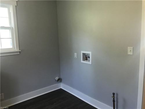 Tiny photo for 272 E Grant Street, East Palestine, OH 44413 (MLS # 4320912)
