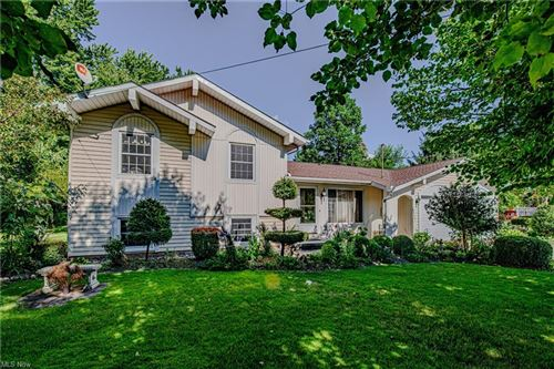 Photo of 17733 Prospect Road, Strongsville, OH 44149 (MLS # 4304914)