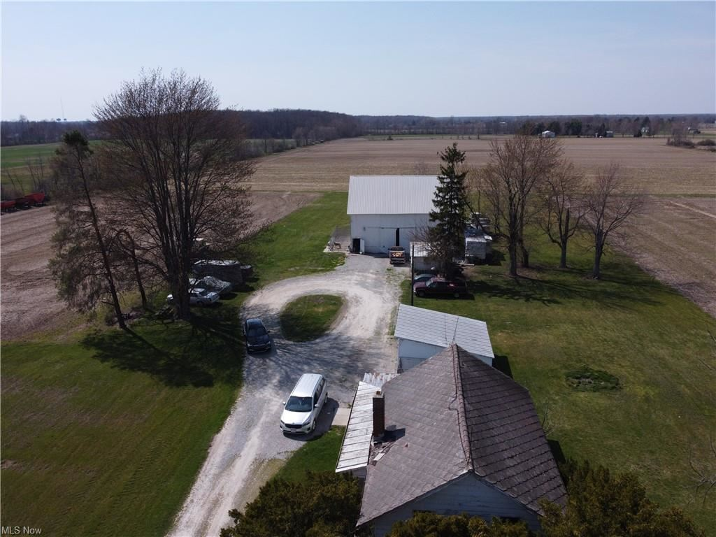 16206 State Route 301, Lagrange, OH 44050 - #: 4266916