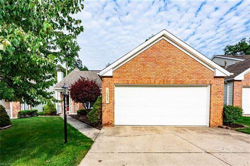 Photo of 16527 Sunwood Oval, Strongsville, OH 44136 (MLS # 4298920)