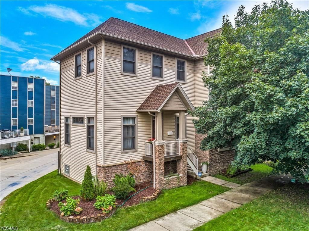 2087 W 7th Street, Cleveland, OH 44113 - #: 4231920