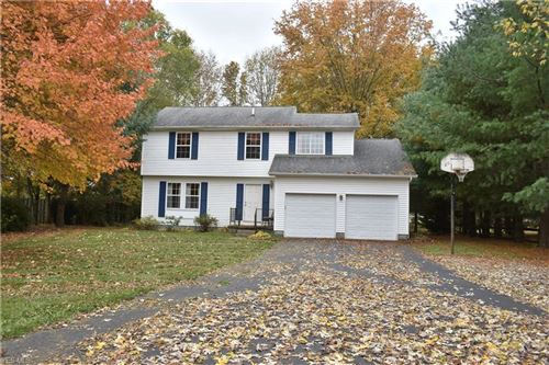 Photo of 113 Leffingwell Drive, Orwell, OH 44076 (MLS # 4235925)