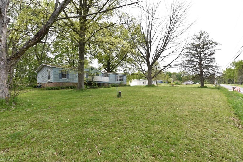 Photo of 41913 Metz Road, Columbiana, OH 44408 (MLS # 4279926)