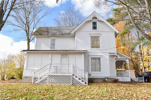 Photo of 105 Mill Street, Andover, OH 44003 (MLS # 4236927)