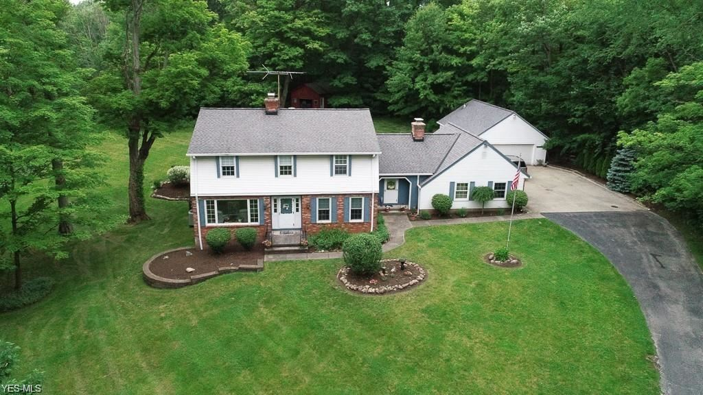 7760 Kimberly Lane, Chesterland, OH 44026 - MLS#: 4198928