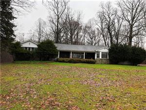 Photo of 7237 Fairground Blvd, Canfield, OH 44406 (MLS # 4069929)