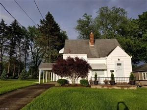 Photo of 285 North Main St, Youngstown, OH 44515 (MLS # 4101932)