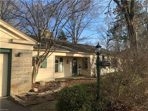 Photo of 4055 Stratford Road, Youngstown, OH 44512 (MLS # 4249932)