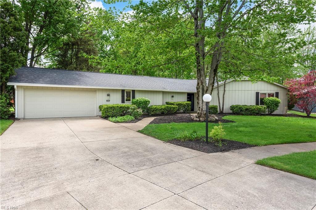 22317 Needlewood Circle, Strongsville, OH 44149 - #: 4276932