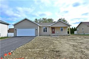 Photo of 1241 Mulberry, Austintown, OH 44515 (MLS # 4048936)