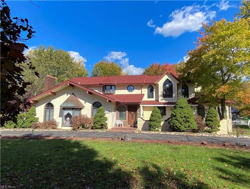 Photo of 24544 Nobottom Road, Olmsted Falls, OH 44138 (MLS # 4254937)