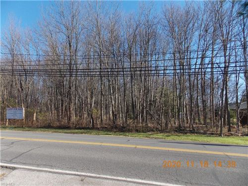 Photo of Sprague Road, Olmsted Township, OH 44138 (MLS # 4240939)