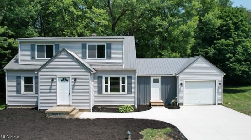3505 Mayfair Road, Akron, OH 44312 - #: 4302939