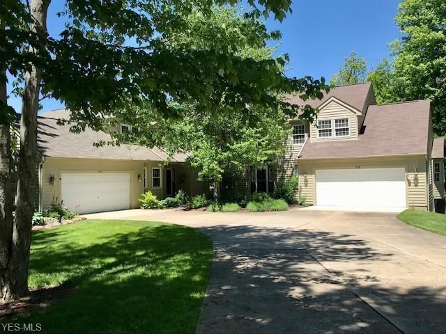 145 Royal Oak Drive, Aurora, OH 44202 - MLS#: 4162940