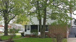 Photo of 25474 Tungsten, Euclid, OH 44117 (MLS # 4079942)