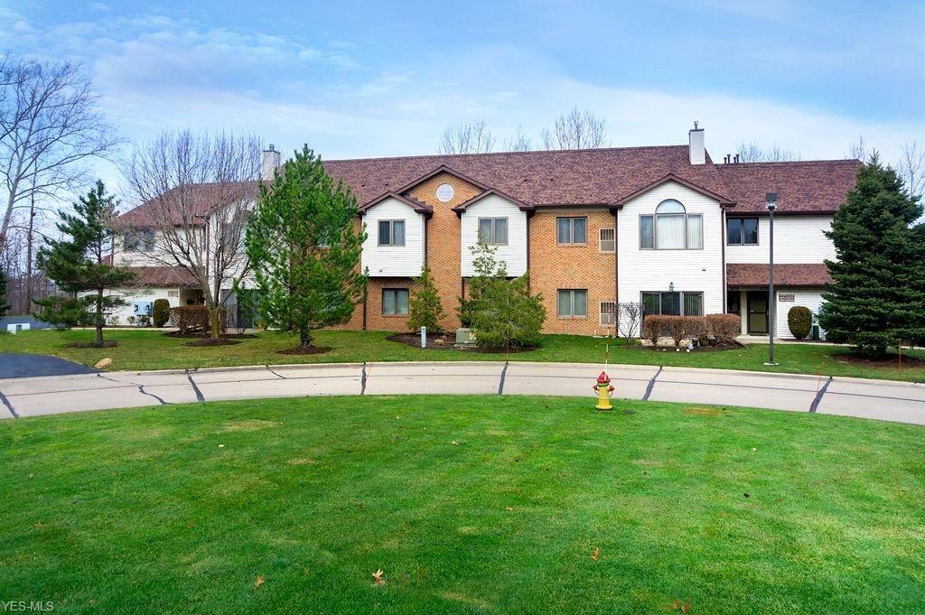 9664 Sylvan Lane, Concord, OH 44060 - MLS#: 4202942