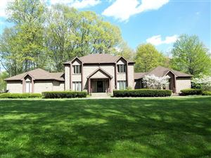 Photo of 3055 South Raccoon Rd, Austintown, OH 44515 (MLS # 4070944)