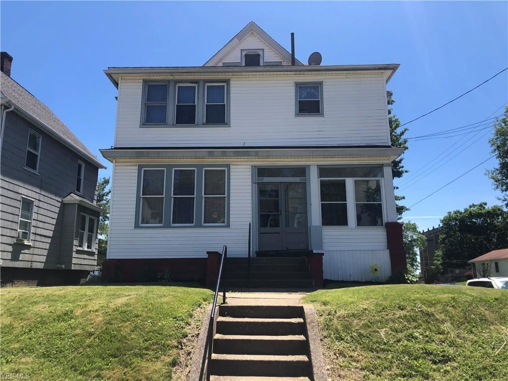 1016 Auburn Place NW, Canton, OH 44703 - MLS#: 4192944