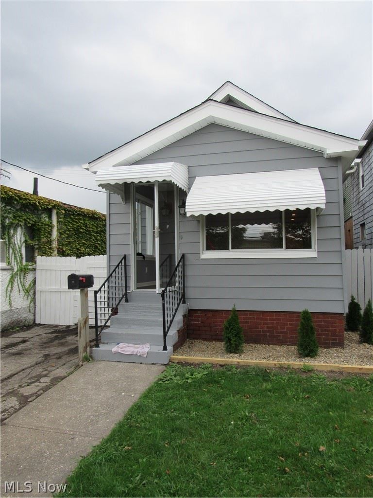 3173 W 106th Street, Cleveland, OH 44111 - #: 4323944