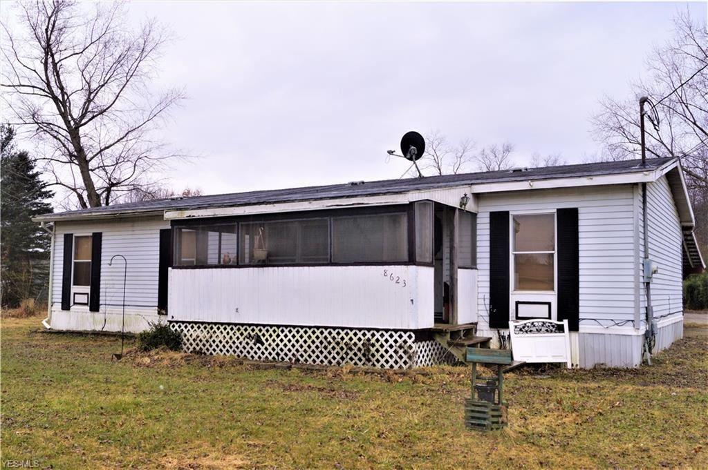 8623 Elmfort Avenue SE, Waynesburg, OH 44688 - #: 4171945