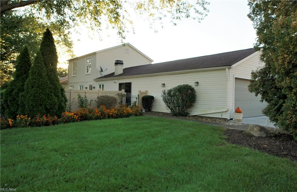 4801 Scotch Pine Way #4801, North Ridgeville, OH 44039 - #: 4326946