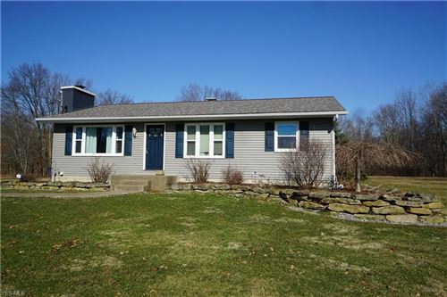 Photo of 6444 New Road, Austintown, OH 44515 (MLS # 4166947)