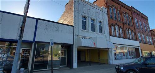 Photo of 4601 Main Avenue, Ashtabula, OH 44004 (MLS # 4278947)