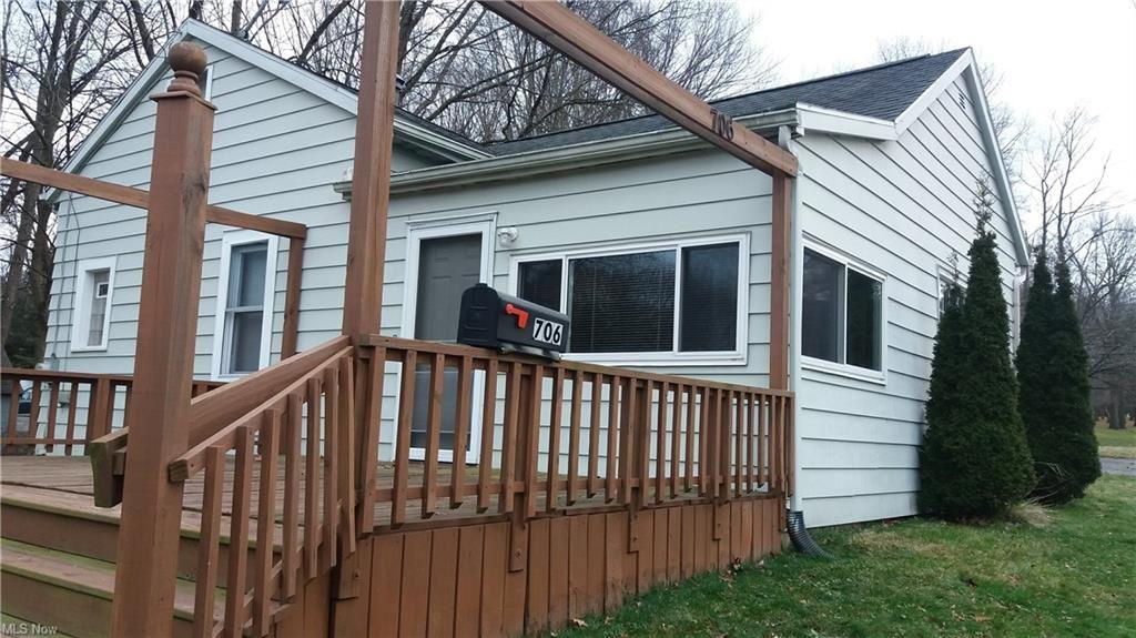 706 Munroe Falls Avenue, Cuyahoga Falls, OH 44221 - #: 4254947