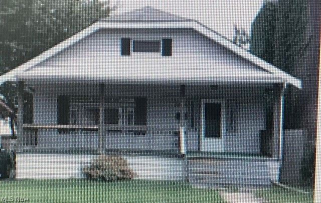 3329 W 111th Street, Cleveland, OH 44111 - #: 4321947