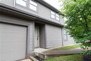 Photo of 6465 Saint Andrews Drive #5, Canfield, OH 44406 (MLS # 4104948)