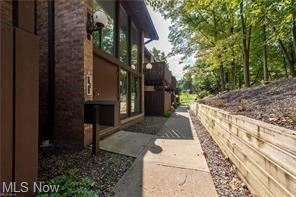 Photo of 6890 Carriage Hill Drive #A-3, Brecksville, OH 44141 (MLS # 4250948)