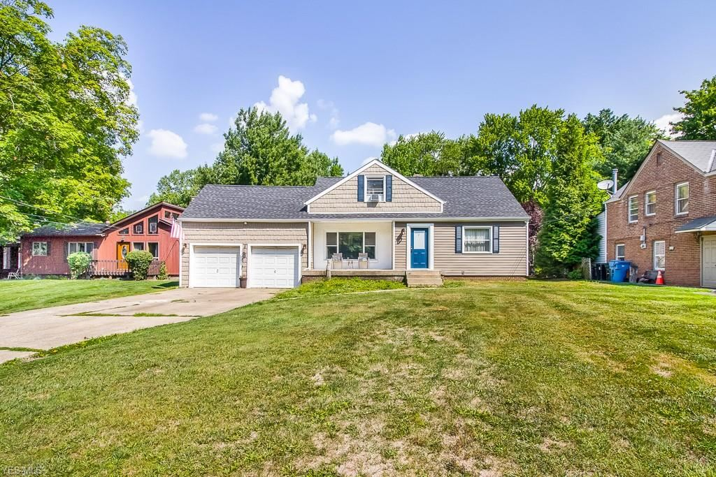 12958 W Pleasant Valley Road, Cleveland, OH 44130 - MLS#: 4218949
