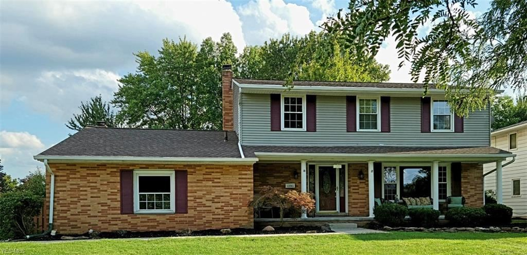 13541 Indian Creek Drive, Middleburg Heights, OH 44130 - MLS#: 4221949