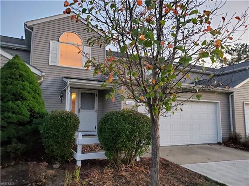 Photo of 15683 Grosse Point Oval, Strongsville, OH 44136 (MLS # 4240950)