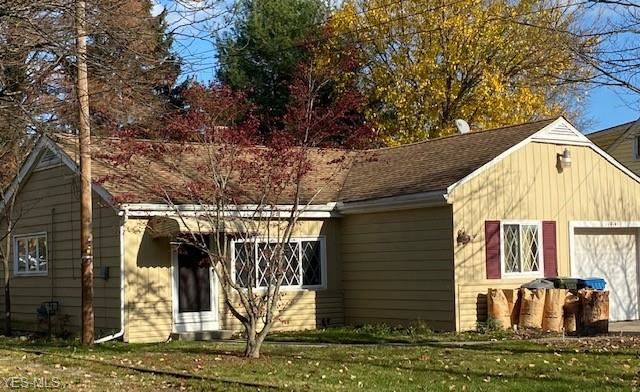 10141 Valleyview Drive, Columbia Station, OH 44028 - #: 4238950