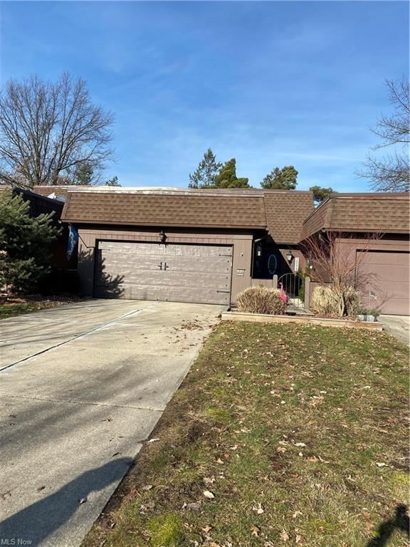 19230 Idlewood Trail, Strongsville, OH 44149 - #: 4248952