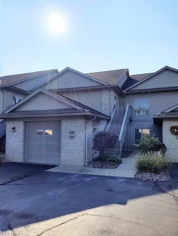 576 Lakeview Boulevard #20, Lake Milton, OH 44429 - #: 4256952