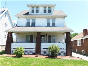 Photo of 111 Manchester Ave, Youngstown, OH 44509 (MLS # 4105953)