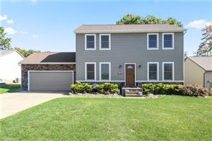 Photo of 3397 Forty Second Street, Canfield, OH 44406 (MLS # 4142953)