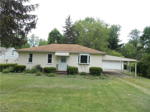 Photo of 19550 Boston Road, Strongsville, OH 44149 (MLS # 4283954)